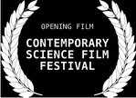 discrete-charm-contemporary-science-film-fest.jpg