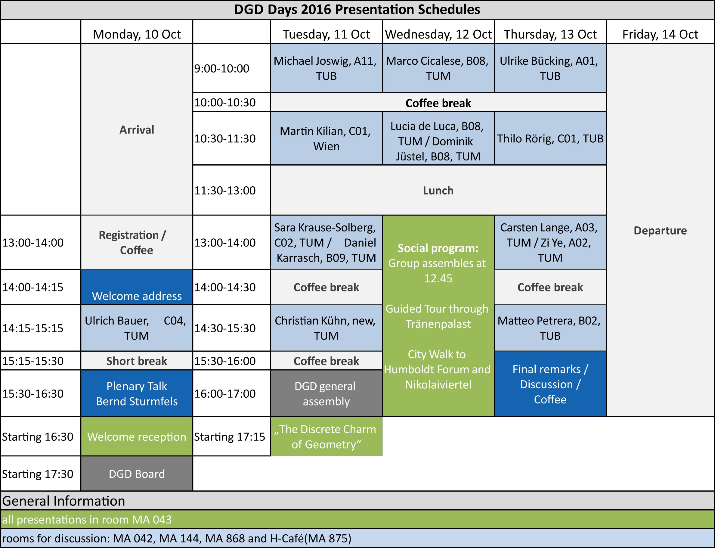 DGD days 2016-time table-Sprecher-4.jpg
